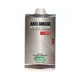 Pelindung Layar Handphone Ubox Anti Smash For Samsung Galaxy Mega 5.8