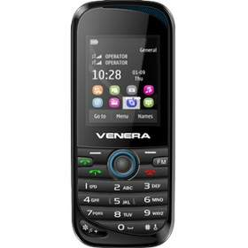 Feature Phone VENERA Aktiv 110