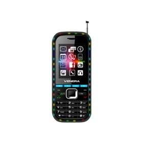 Feature Phone VENERA Aktiv 215