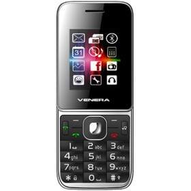 Feature Phone VENERA Aktiv 217
