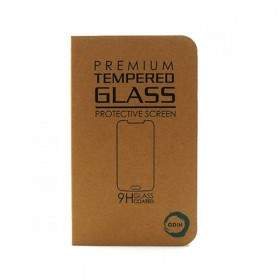 ODIN Tempered Glass 9H for Samsung Galaxy Note 4