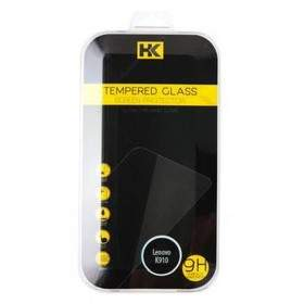 Tempered Glass HP HK Power Expert Tempered Glass For Lenovo K910