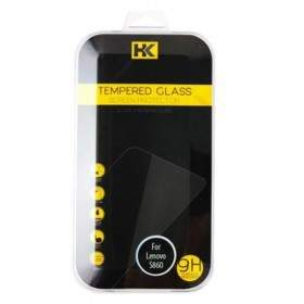 Tempered Glass HP HK Power Expert Tempered Glass For Lenovo S860