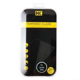 Tempered Glass HP HK Power Expert Tempered Glass For Lenovo S850