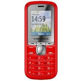 Feature Phone VENERA Aktiv 218