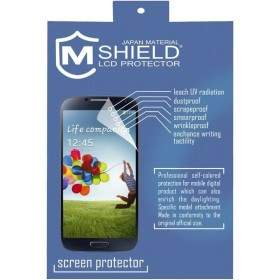 M-Shield Screen Protector For Lenovo Yoga