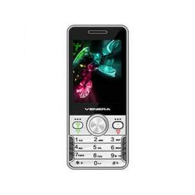 Feature Phone VENERA Aktiv 223