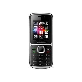 Feature Phone VENERA Aktiv 302
