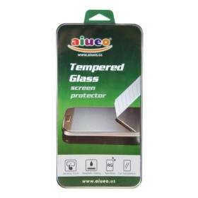 aiueo Tempered Glass For Lenovo S898