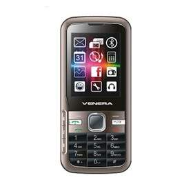 Feature Phone VENERA Aktiv 705