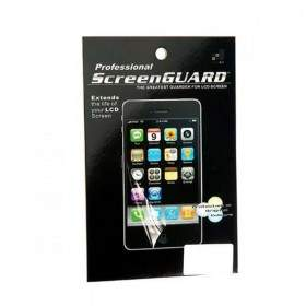 Tempered Glass HP Belpink Screen Guard For Lenovo S720