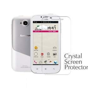 Pelindung Layar Handphone Belpink Screen Guard For Lenovo A706