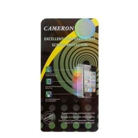 Tempered Glass HP Cameron Tempered Glass for Asus Zenfone 2