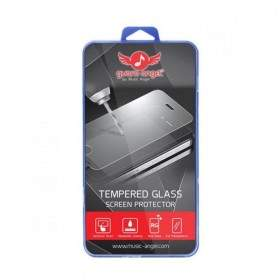 Pelindung Layar Handphone guard angel Tempered Glass 0.3mm For Lenovo A850