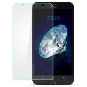 Tempered Glass HP IMAK Tempered Glass for Asus Zenfone 2 5.5inch