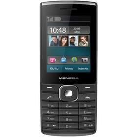 Feature Phone VENERA Aktiv 802
