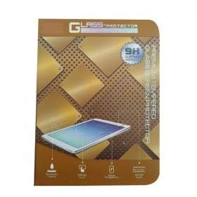 Tempered Glass HP Dragon Tempered Glass For Lenovo Vibe Z