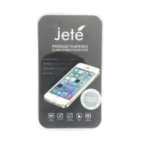 Jete Tempered Glass for iPad Air