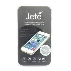 Tempered Glass HP Jete Tempered Glass for iPhone 4 / 4S
