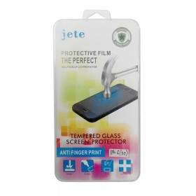 Tempered Glass HP Jete Tempered Glass for iPhone 6 Plus
