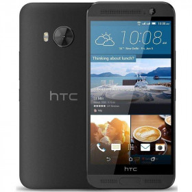 HP HTC One ME