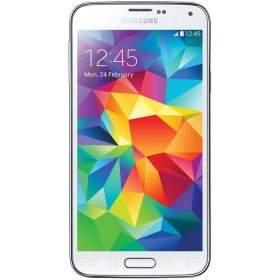 HP Samsung Galaxy S5 Neo SM-G903F