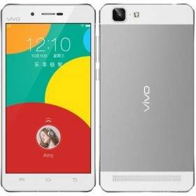 HP Vivo X5 Max Platinum Edition