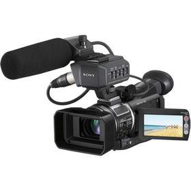 Kamera Video/Camcorder Sony HVR-A1U