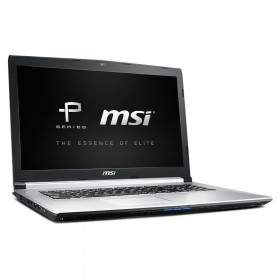 Laptop MSI Prestige PE70