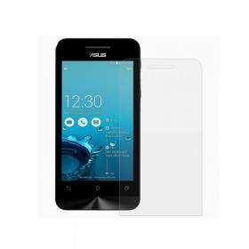 Tempered Glass HP Taff 2.5D Tempered Glass 0.26mm For Asus Zenfone 4