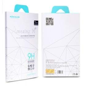 NILLKIN Tempered Glass for Asus Zenfone 2