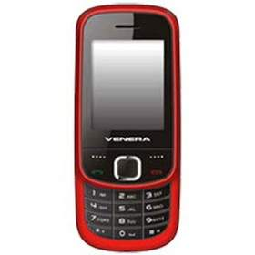 Feature Phone VENERA Aktiv C170