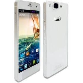 Handphone HP Micromax Canvas Knight A350
