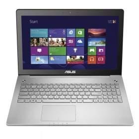 Laptop Asus N550ZU