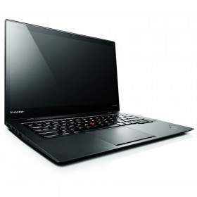 Lenovo ThinkPad Carbon X1-MID