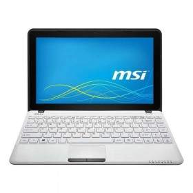 Laptop MSI S120