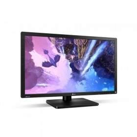 Monitor Komputer LG 27MU67