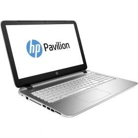 Laptop HP Pavilion 14-v206TX