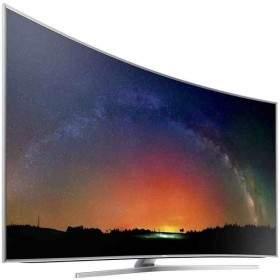 TV Samsung 78 in. UA78JS9500