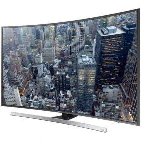 TV Samsung LED 78 in. UA78JU7500