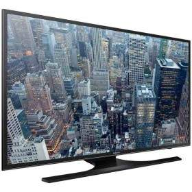 TV Samsung 75 in. UA75JU6400