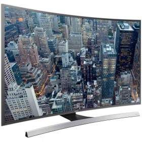 TV Samsung 65 in. UA65JU6600