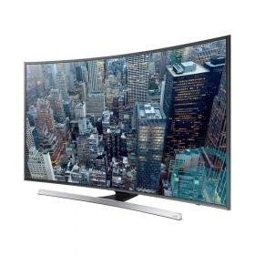 TV Samsung 55 in. UA55JU7500