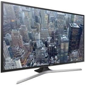Samsung 55 in. UA55JU6400