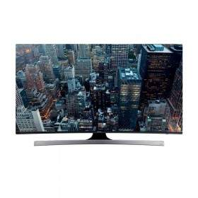 TV Samsung 48 in. UA48JU7500