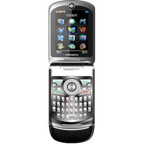 Feature Phone VENERA Boss 302