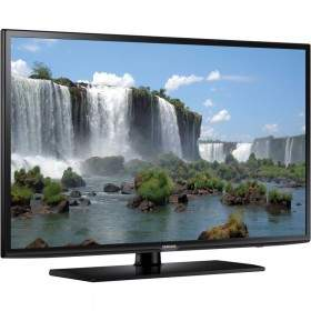 TV Samsung 60 in. UA60JU6200