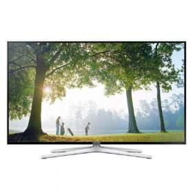TV Samsung Smart TV 60 in. UA60H6320AK