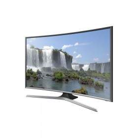TV Samsung 48 in. UA48J6300