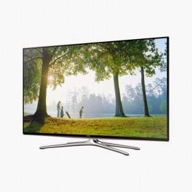 TV Samsung 60 in. UA60H6320